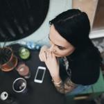 visu-sventu-tattoo-salonas-gimtadienis-reportazas-tatuiruotes-gabi-bast30photography-