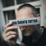 visu-sventu-tattoo-salonas-gimtadienis-reportazas-tatuiruotes-gabi-bast31photography-