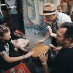 visu-sventu-tattoo-salonas-gimtadienis-reportazas-tatuiruotes-gabi-bast32photography-
