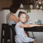 EA-krikstas-goodlife-photography-vaiku-fotografai-seimos-fotosesija-namuose-krikstynu-foto-0004