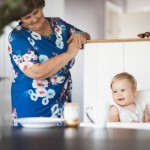 EA-krikstas-goodlife-photography-vaiku-fotografai-seimos-fotosesija-namuose-krikstynu-foto-0005