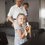 EA-krikstas-goodlife-photography-vaiku-fotografai-seimos-fotosesija-namuose-krikstynu-foto-0009
