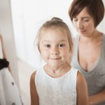 EA-krikstas-goodlife-photography-vaiku-fotografai-seimos-fotosesija-namuose-krikstynu-foto-0011