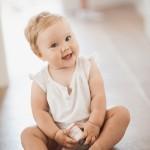 EA-krikstas-goodlife-photography-vaiku-fotografai-seimos-fotosesija-namuose-krikstynu-foto-0012