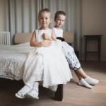 EA-krikstas-goodlife-photography-vaiku-fotografai-seimos-fotosesija-namuose-krikstynu-foto-0016