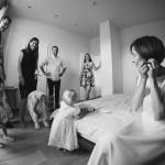 EA-krikstas-goodlife-photography-vaiku-fotografai-seimos-fotosesija-namuose-krikstynu-foto-0017