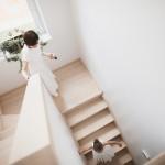 EA-krikstas-goodlife-photography-vaiku-fotografai-seimos-fotosesija-namuose-krikstynu-foto-0020