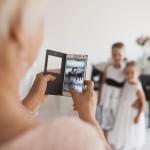 EA-krikstas-goodlife-photography-vaiku-fotografai-seimos-fotosesija-namuose-krikstynu-foto-0021