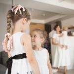 EA-krikstas-goodlife-photography-vaiku-fotografai-seimos-fotosesija-namuose-krikstynu-foto-0022