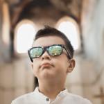EA-krikstas-goodlife-photography-vaiku-fotografai-seimos-fotosesija-namuose-krikstynu-foto-0031