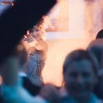imoniu-renginiu-fotografavimas-fotografai-goodlife-photography-43