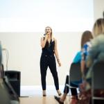isdrisk-kaune-2018-goodlife-photography-028