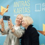 isdrisk-kaune-2018-goodlife-photography-080