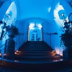 vestuviu-dekoras-vestuves-dekoro-fotografavimas-burbiskio-dvaras-goodlife-photography-001