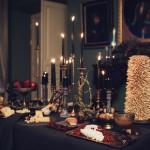 vestuviu-dekoras-vestuves-dekoro-fotografavimas-burbiskio-dvaras-goodlife-photography-003