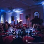 vestuviu-dekoras-vestuves-dekoro-fotografavimas-burbiskio-dvaras-goodlife-photography-004