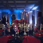 vestuviu-dekoras-vestuves-dekoro-fotografavimas-burbiskio-dvaras-goodlife-photography-005