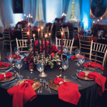 vestuviu-dekoras-vestuves-dekoro-fotografavimas-burbiskio-dvaras-goodlife-photography-006