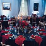 vestuviu-dekoras-vestuves-dekoro-fotografavimas-burbiskio-dvaras-goodlife-photography-007