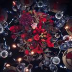 vestuviu-dekoras-vestuves-dekoro-fotografavimas-burbiskio-dvaras-goodlife-photography-008