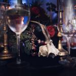 vestuviu-dekoras-vestuves-dekoro-fotografavimas-burbiskio-dvaras-goodlife-photography-009