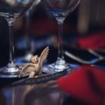 vestuviu-dekoras-vestuves-dekoro-fotografavimas-burbiskio-dvaras-goodlife-photography-010