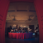 vestuviu-dekoras-vestuves-dekoro-fotografavimas-burbiskio-dvaras-goodlife-photography-011