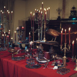 vestuviu-dekoras-vestuves-dekoro-fotografavimas-burbiskio-dvaras-goodlife-photography-012