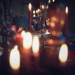 vestuviu-dekoras-vestuves-dekoro-fotografavimas-burbiskio-dvaras-goodlife-photography-014