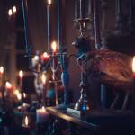 vestuviu-dekoras-vestuves-dekoro-fotografavimas-burbiskio-dvaras-goodlife-photography-015