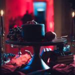vestuviu-dekoras-vestuves-dekoro-fotografavimas-burbiskio-dvaras-goodlife-photography-016