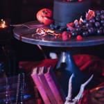 vestuviu-dekoras-vestuves-dekoro-fotografavimas-burbiskio-dvaras-goodlife-photography-018