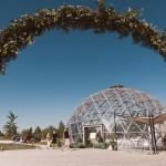 vestuviu-dekoras-kupolas-renginiams-dekoro-fotografavimas-goodlife-photography-01