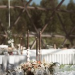 vestuviu-dekoras-kupolas-renginiams-dekoro-fotografavimas-goodlife-photography-03