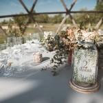 vestuviu-dekoras-kupolas-renginiams-dekoro-fotografavimas-goodlife-photography-07