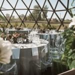 vestuviu-dekoras-kupolas-renginiams-dekoro-fotografavimas-goodlife-photography-10