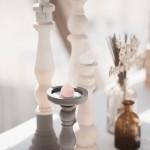 vestuviu-dekoras-kupolas-renginiams-dekoro-fotografavimas-goodlife-photography-11