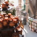 vestuviu-dekoras-kupolas-renginiams-dekoro-fotografavimas-goodlife-photography-12