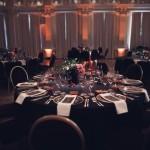 vestuviu-dekoras-vaidilos-teatras-dekoro-fotografavimas-goodlife-photography-02