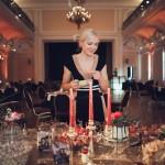 vestuviu-dekoras-vaidilos-teatras-dekoro-fotografavimas-goodlife-photography-04