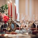 vestuviu-dekoras-vaidilos-teatras-dekoro-fotografavimas-goodlife-photography-05