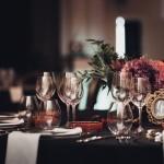 vestuviu-dekoras-vaidilos-teatras-dekoro-fotografavimas-goodlife-photography-07