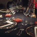 vestuviu-dekoras-vaidilos-teatras-dekoro-fotografavimas-goodlife-photography-10