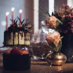 vestuviu-dekoras-vaidilos-teatras-dekoro-fotografavimas-goodlife-photography-11