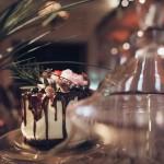 vestuviu-dekoras-vaidilos-teatras-dekoro-fotografavimas-goodlife-photography-12