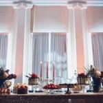 vestuviu-dekoras-vaidilos-teatras-dekoro-fotografavimas-goodlife-photography-13