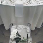 vestuviu-dekoras-vestuves-kupole-dekoro-fotografavimas-goodlife-photography-03