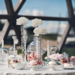 vestuviu-dekoras-vestuves-kupole-dekoro-fotografavimas-goodlife-photography-07