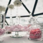 vestuviu-dekoras-vestuves-kupole-dekoro-fotografavimas-goodlife-photography-08