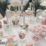 vestuviu-dekoras-vestuves-kupole-dekoro-fotografavimas-goodlife-photography-10